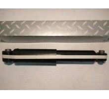 Амортизатор задний Renault Dokker (2012-), газомасляный Rider RD.2870.344709