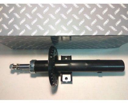 Передний газомасляный амортизатор Rider (RD.3470334835) Skoda Roomster