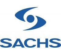 Опора переднего амортизатора SACHS 802421