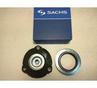 Опора и опорный подшипник переднего амортизатора SACHS 802418