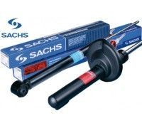 Амортизатор SACHS 101455, MERCEDES-BENZ LP, масляный