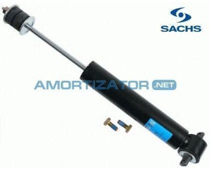 Амортизатор SACHS 007303, MERCEDES, задний, газовый