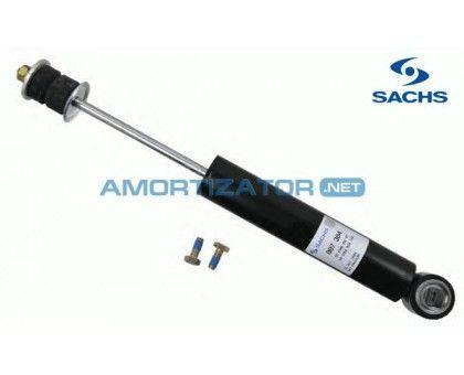 Амортизатор SACHS 007304, MERCEDES, задний, газовый