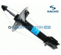 Амортизатор SACHS 030013, CHRYSLER NEON, DODGE NEON, задний, газомасляный