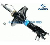 Амортизатор SACHS 030639, FORD USA PROBE II, передний левый, газомасляный