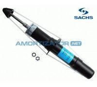 Амортизатор SACHS 030667, DODGE STRATUS, CHRYSLER STRATUS, передний, газомасляный