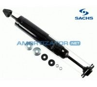 Амортизатор SACHS 030788, FORD EXPLORER, передний, газомасляный