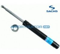 Амортизатор SACHS 100229, VW CADDY I (14), VW GOLF I (17), VW GOLF I (155), VW JETTA I (16), VW SCIROCCO (53), передний, масляный