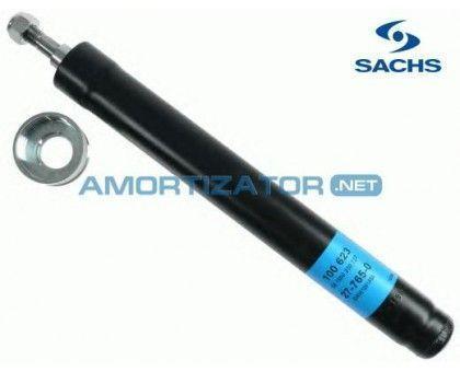 Амортизатор SACHS 100623, VW KAEFER, передний, масляный