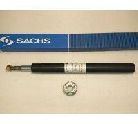 Амортизатор SACHS 100662, VOLVO 740, VOLVO 760, передний, масляный
