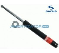 Амортизатор SACHS 100758, VW CADDY I (14), VW GOLF I, VW JETTA I (16), VW SCIROCCO (53), передний, газомасляный