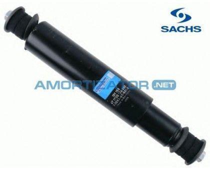 Амортизатор SACHS 101159, MERCEDES-BENZ O 305, MERCEDES-BENZ O 307, масляный