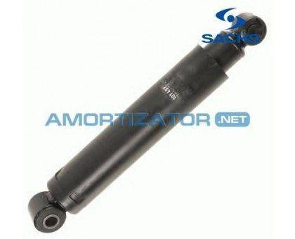 Амортизатор SACHS 101497, MERCEDES-BENZ T1 (601, 602), задний, масляный