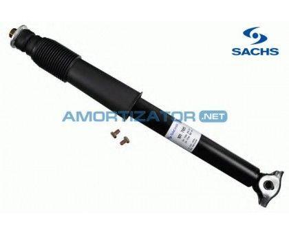 Амортизатор SACHS 101705, MERCEDES-BENZ (C123, S123, W123), передний, газовый