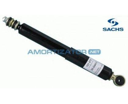Амортизатор SACHS 101875, RENAULT 4, RENAULT 6, задний, газовый