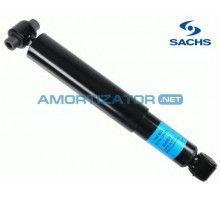 Амортизатор SACHS 101932, VW LT 40-55 I, задний, масляный
