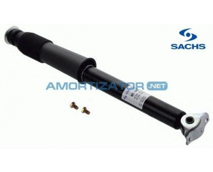 Амортизатор SACHS 101945, MERCEDES-BENZ S-CLASS (W116, W126, C126), передний, газовый