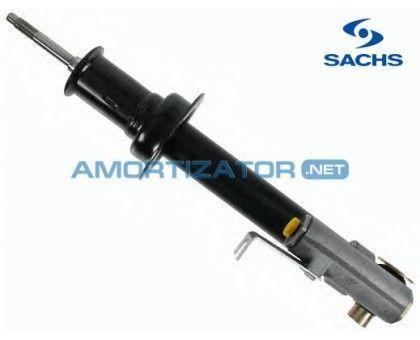 Амортизатор SACHS 102282, BMW 5 Touring (E34), задний