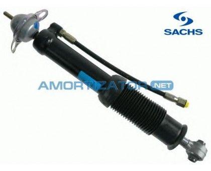 Амортизатор SACHS 102309, MERCEDES-BENZ S-CLASS (W140), MERCEDES-BENZ S-CLASS купе (C140), задний