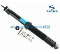Амортизатор SACHS 102406, MERCEDES-BENZ E-CLASS (W210), задний
