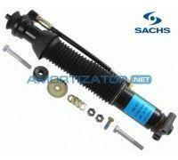 Амортизатор SACHS 102421, MERCEDES-BENZ E-CLASS универсал (S210), задний