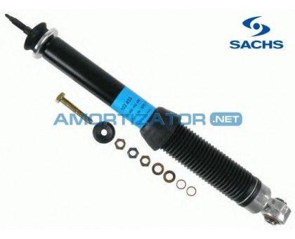 Амортизатор SACHS 102433, MERCEDES-BENZ C-CLASS универсал (S202), задний