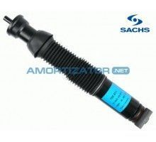 Амортизатор SACHS 102811, MERCEDES-BENZ E-CLASS универсал (S124), MERCEDES-BENZ KOMBI универсал (S124), задний