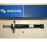 Амортизатор SACHS 105723, VW PASSAT (32B), задний, масляный