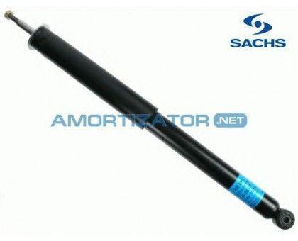 Амортизатор SACHS 105851, SAAB 900, задний, газомасляный