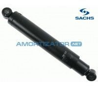Амортизатор SACHS 106322, MERCEDES-BENZ T1/TN, масляный