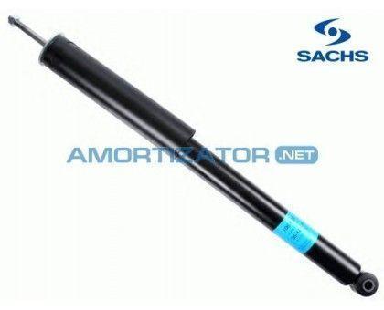 Амортизатор SACHS 106420, SAAB 9000, задний, газовый