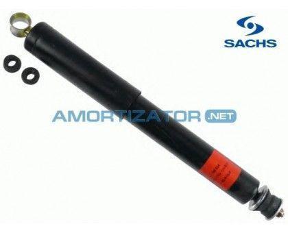 Амортизатор SACHS 106824, NISSAN PATROL (K160), NISSAN PATROL (W160), задний, газовый