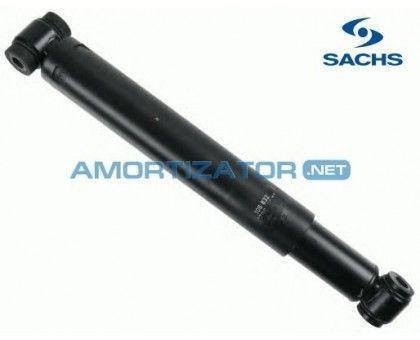 Амортизатор SACHS 106832, MERCEDES-BENZ LK/LN2, масляный