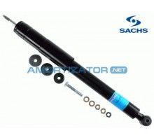 Амортизатор задний на Mercedes 124 (W124), газовый Sachs 106878