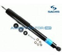 Амортизатор SACHS 106879, MERCEDES-BENZ (A124/C124/W124), задний, газовый