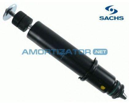 Амортизатор SACHS 110625, CITROEN C15, PEUGEOT 305 I, PEUGEOT 305 II, задний, масляный