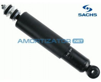 Амортизатор SACHS 110824, TOYOTA HIACE, передний, масляный