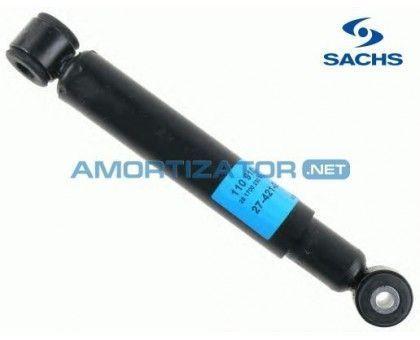 Амортизатор SACHS 110910, FORD TRANSIT, задний, масляный