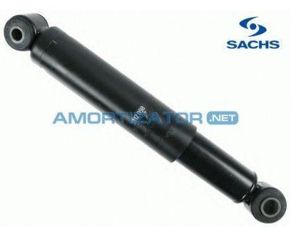 Амортизатор SACHS 112098, MERCEDES-BENZ 100 (631), масляный