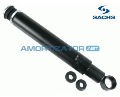 Амортизатор SACHS 112209, SCANIA 3, масляный