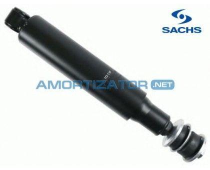Амортизатор SACHS 112537, MERCEDES-BENZ G-CLASS (W461, W463), передний, масляный