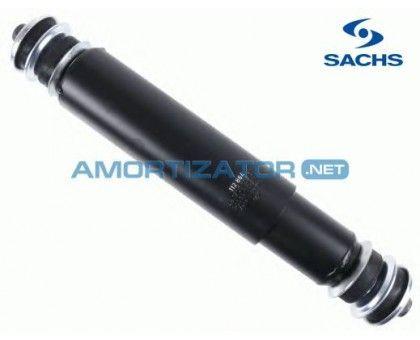 Амортизатор SACHS 112864, SCANIA 3, масляный