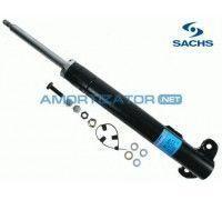 Амортизатор SACHS 115070, MERCEDES-BENZ, передний, газомасляный