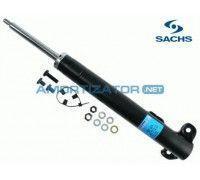 Амортизатор SACHS 115071, MERCEDES-BENZ 190 (W201), передний, газомасляный