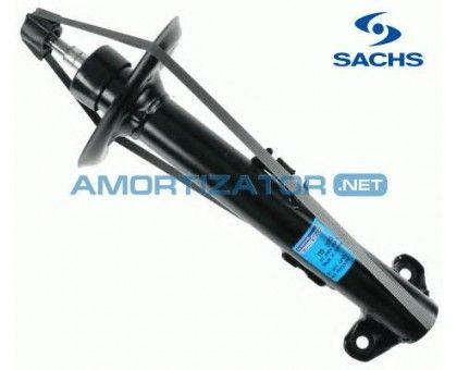 Амортизатор SACHS 115373, BMW 3 (E36), передний правый, газомасляный