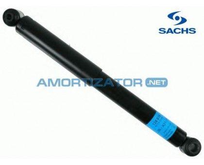 Амортизатор SACHS 124816, VOLVO 960 II универсал (965), VOLVO V90 универсал, задний, газовый