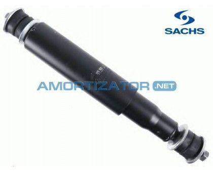 Амортизатор SACHS 125165, MERCEDES-BENZ O 405, масляный
