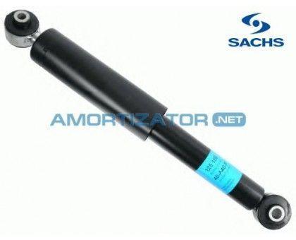 Амортизатор SACHS 125189, FORD MONDEO II универсал (BNP), задний, газовый