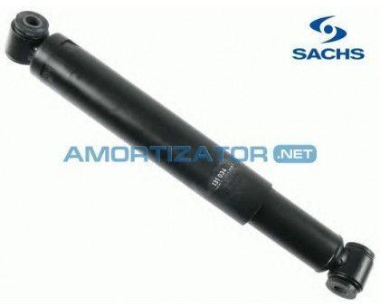Амортизатор SACHS 131034, MERCEDES-BENZ T2/LN1, MERCEDES VARIO, задний, масляный