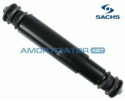 Амортизатор SACHS 131532, MERCEDES-BENZ CITARO (O 530), масляный